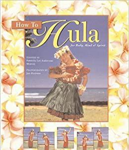 How to Hula