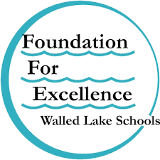 WLCSD Foundation for Excellence-Be Inspired!