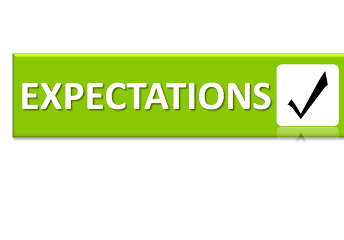 Virtual Meeting Expectations/Norms