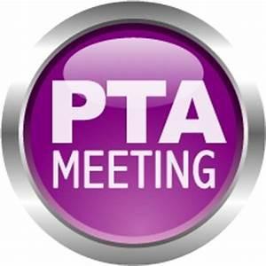 MS/HS PTA General Meeting