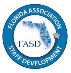 About FASD