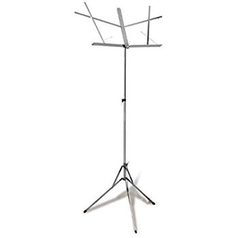 We need your used WIRE music stands!