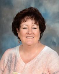 Mrs. Nunn