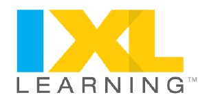 IXL Challenge Issued to 3rd, 4th, and 5th Graders!