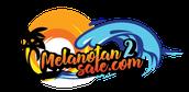 Melanotan 2 - A Beneficial Remedy to Go For