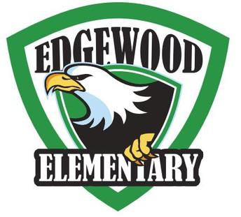Edgewood Elementary