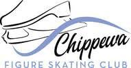 Chippewa Figure Skating Club