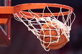 Varsity Boys' Basketball Undefeated!