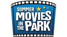 Summer Movies in the Park
