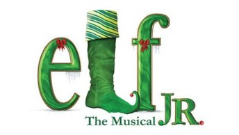 Gananda Community Youth Theatre Presents Elf, Jr.