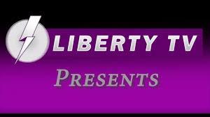 Liberty TV