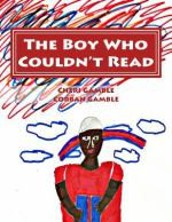 The Boy Who Couldn't Read