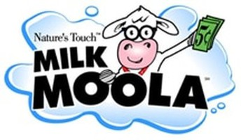 Milk Moola is Ending!!