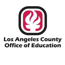 List of Resources from the Los Angeles County of Education for Students and Parents