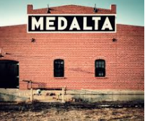 Medalta- Chidren's Program