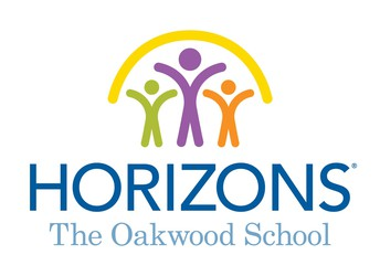 FOLLOW HORIZONS AT THE OAKWOOD SCHOOL ON SOCIAL MEDIA