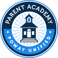 Poway Unified Parent Academy
