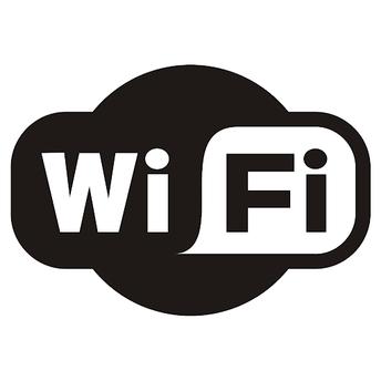 Warren WiFi