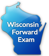 Wisconsin Forward Exam Results