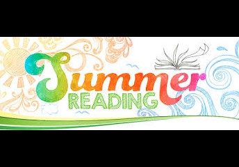 Summer Reading Resource