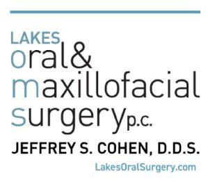 LAKES ORAL & MAXILLOFACIAL SURGERY
