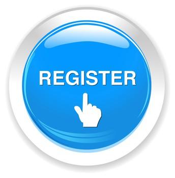 IMPORTANT ESC Region 11 Registration Information about D/HH Sessions