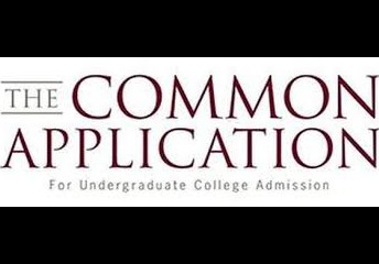 Colleges need your application!