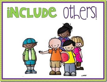 Monthly Focus - Nurturing Compassion in Kids