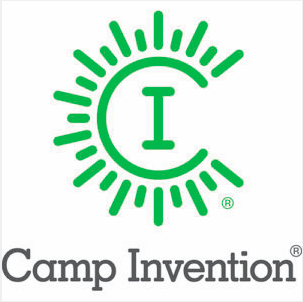 Camp Invention- June 1st-5th