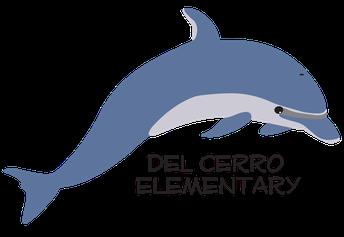 Del Cerro Elementary