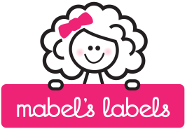 GET YOUR LABEL ON!