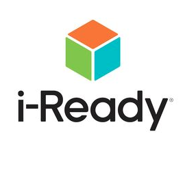 Getting Ready for the iReady Assessments