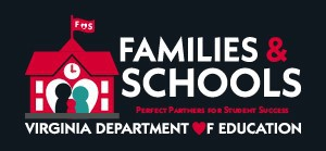 Parent Educational Advocacy Training Center (PEATC) Virginia Partners en Español