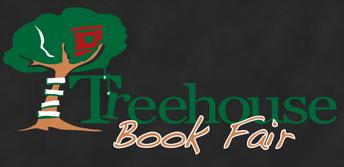 Tree House Book Fair
