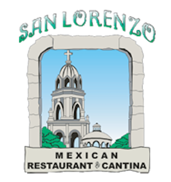 San Lorenzo - Mexican Restaurant & Cantina