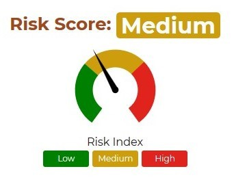 Some of the most important indicators that we have been using to guide our decision making include:
