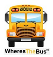 Keeping track of your child's bus!