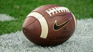 Varsity Football hosts Dutch Fork, Friday, October 16 - Ticket Sale Info
