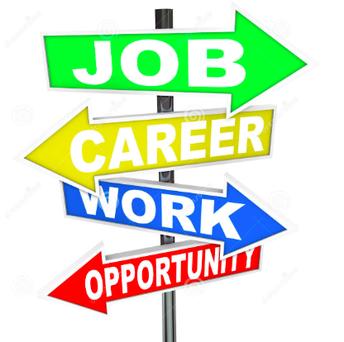 Ramapo High School Career Fair