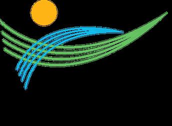 Port Townsend School District Logo