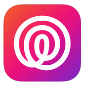 Personal Review: Family Locator Life360 App