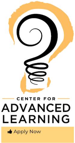 CAL - Center For Advanced Learning