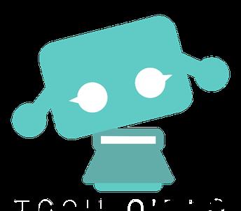 Tech-Girls