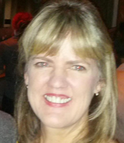 Jenny Holle, Media Specialist