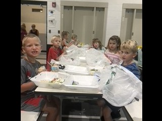 OOPA! Brings New Lunches to CR