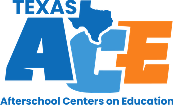 ACE Austin ISD  After-School