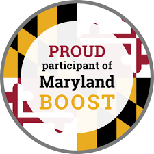 BOOST Scholarship Now Accepting Applications