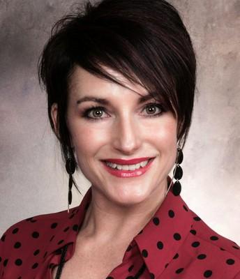 Jill Ludington – TTAO Communications Director