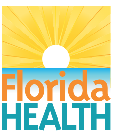 Florida Department of Health Survey