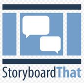 Storyboard That!  (Comic Strip Creator)
